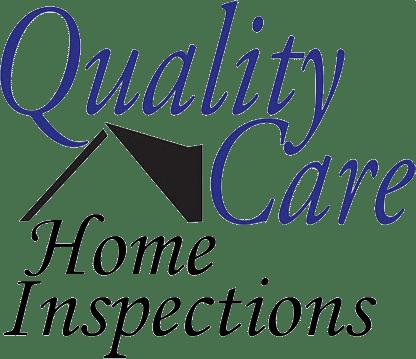 (Quality-Care-Home-Inspections-Logo)