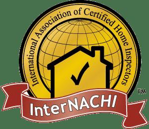 gold-internachi-logo